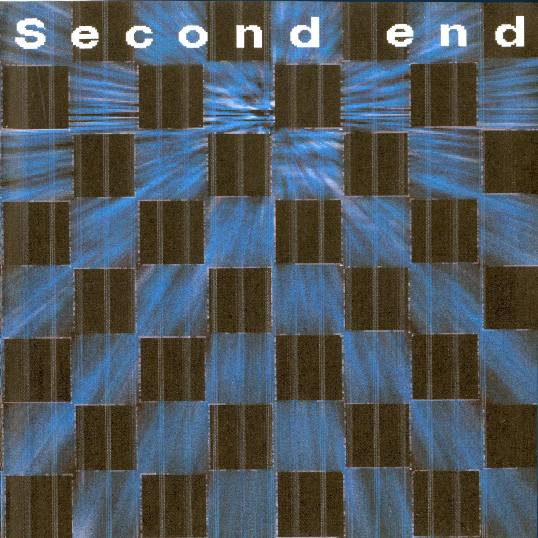Second end (2000)