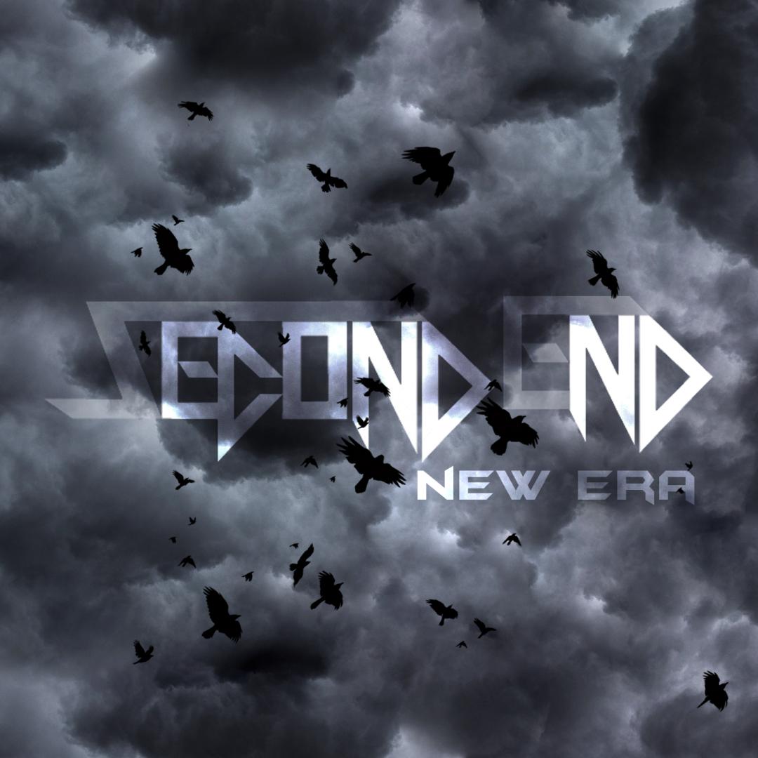 New Era 2016